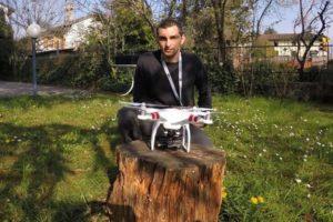 https://www.dronereportage.it/wp-content/uploads/2018/08/Fabio-Pappalettera-Drone-Reportage-2-1-e1525770482397-300x200.jpg