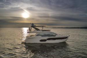 Yacht di lusso 7