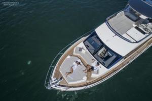 Yacht di lusso 4