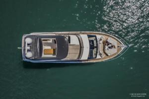 Yacht di lusso 8