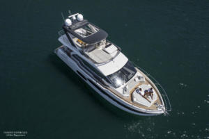 Yacht di lusso 5